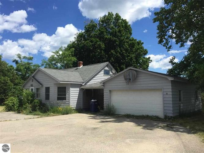 2452 Garfield Road, N, Traverse City, MI 49686