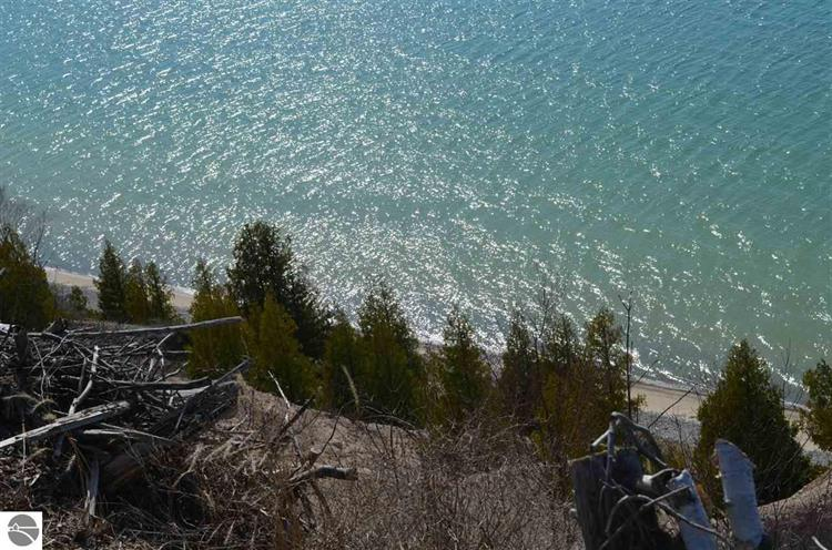 lot#6 Foxview Drive, Northport, MI 49670 - Image 1