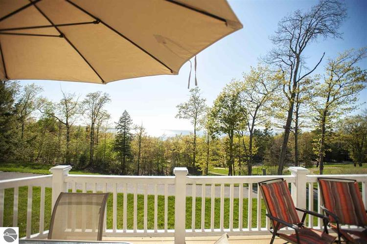 14 Chimney Ridge, Glen Arbor, MI 49636 - Image 1