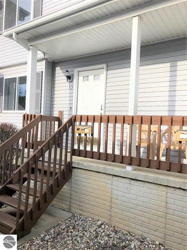 1517 E Bellows, Mt Pleasant, MI 48858 - Image 1