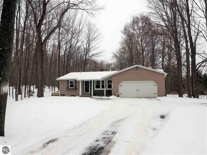 9678 Deal Road, Williamsburg, MI 49690 - Image 1