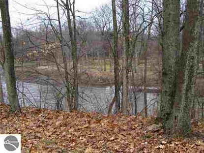 Lot 2 E River , Mt Pleasant, MI