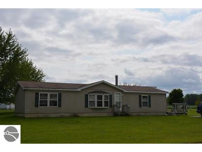 2946 S Meadowlark Drive , Mt Pleasant, MI