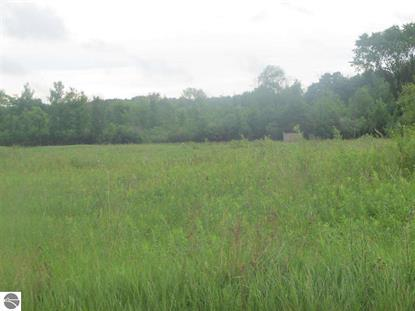 Lot 14 Links Drive , Mt Pleasant, MI