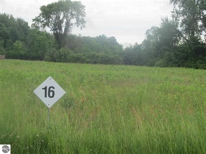 Lot 15 Links Drive , Mt Pleasant, MI