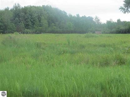 Lot 22 Links Drive , Mt Pleasant, MI