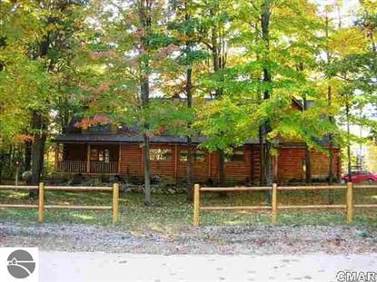 4373 Cold Creek Boulevard , Lake, MI