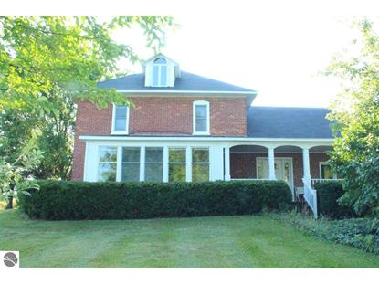 496 N Meridian Road , Mt Pleasant, MI