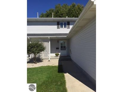 1525 East Gaylord Street , Mt Pleasant, MI