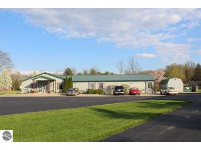 702 E Remus Road  Mt Pleasant, MI MLS# 1826122