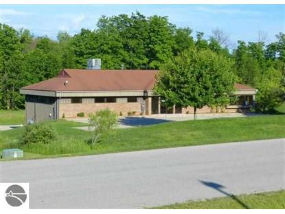 1652 Keane Drive  Traverse City, MI MLS# 1827964