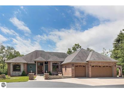 8727 Clam Lake Road , Bellaire, MI