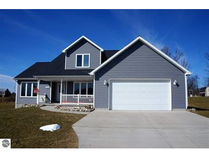 2890 White Pine , Mt Pleasant, MI