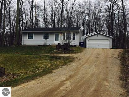 4194 Brammer , Traverse City, MI