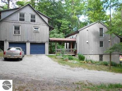 2176 Stratton Lane , Frankfort, MI