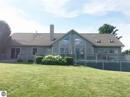 5166 Arrowhead Circle  Williamsburg, MI MLS# 1832539
