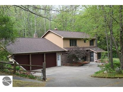3105 Mineral Springs Trail , Mt Pleasant, MI