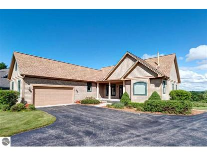 4185 Wolverine Drive  Williamsburg, MI MLS# 1833838