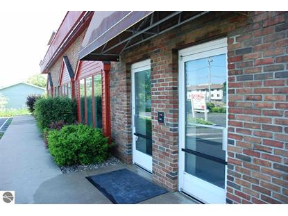 5700 US-31 N , Williamsburg, MI