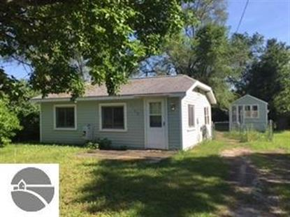 3768 Shore Road , Williamsburg, MI