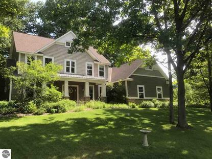 9331 E Summerfield Drive  Traverse City, MI MLS# 1835275