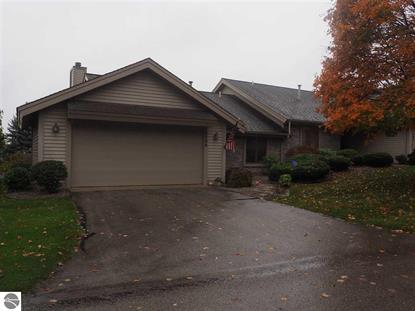 3806 Ridgeway Place , Traverse City, MI