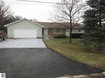 2210 E Pickard Road , Mt Pleasant, MI