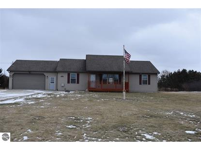 7391 S Nottawa Road , Mt Pleasant, MI