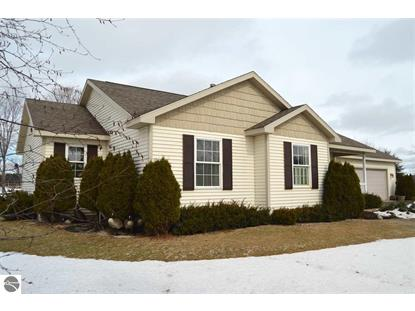 4887 Arbor Grove Drive , Traverse City, MI
