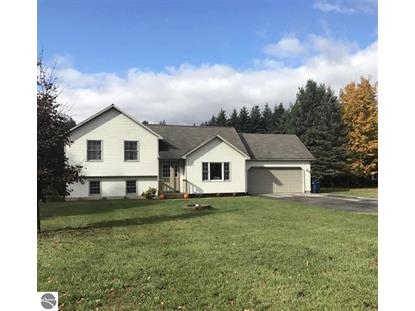 1692 Pine Tree Road , Grawn, MI