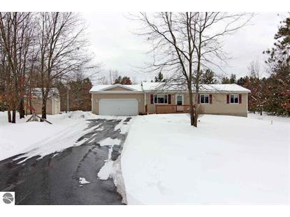 10425 Gray Fox Drive , Interlochen, MI