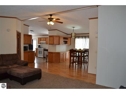 106 S Wood Meadows Drive , Buckley, MI