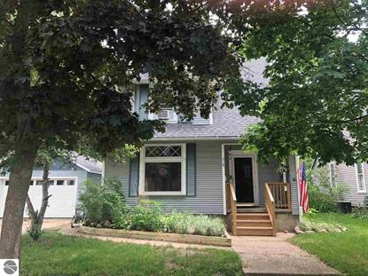 318 N Lansing  Mt Pleasant, MI MLS# 1843734