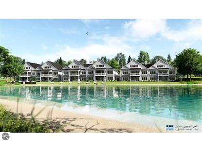 5675 S West Bay Shore , Suttons Bay, MI