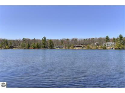 285 Peninsula Trail  Traverse City, MI MLS# 1845103