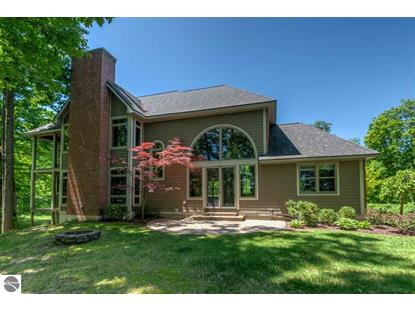 1577 Lavender Lane , Traverse City, MI