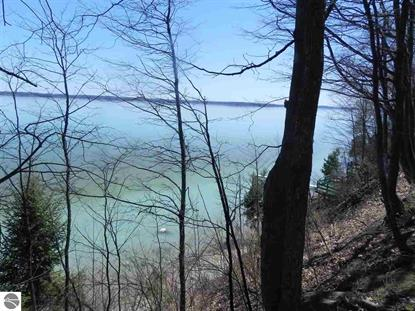 3101 S Lee Point Road  Suttons Bay, MI MLS# 1846067