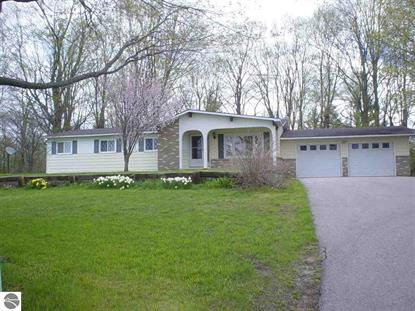 3585 Stillwagon Road , West Branch, MI