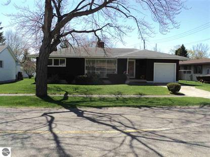 604 E Lincoln , East Tawas, MI
