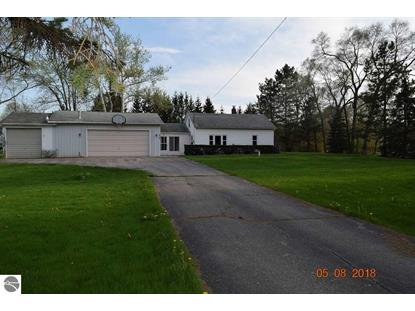 810 E Remus Road , Mt Pleasant, MI