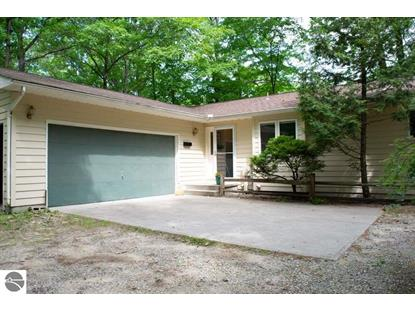 8355 E Chippewa Trail  Mt Pleasant, MI MLS# 1848102
