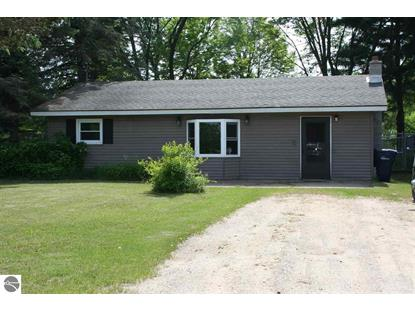 347 Ponemah Trail , Buckley, MI
