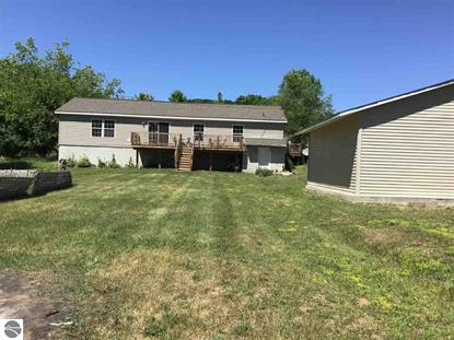 7451 Cedar Run Road  Traverse City, MI MLS# 1848208