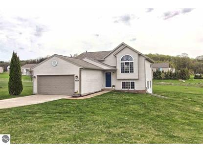 4624 Weeping Willow Way , Traverse City, MI