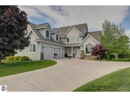 7133 Wolverine Drive , Williamsburg, MI