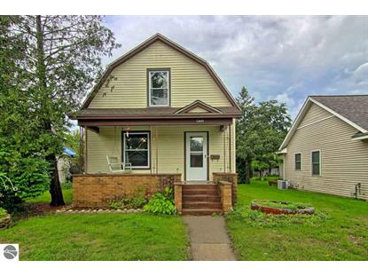 1408 S Union Street  Traverse City, MI MLS# 1852424