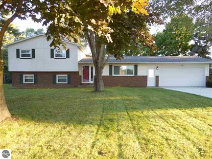 1004 McVey Street  Mt Pleasant, MI MLS# 1853456