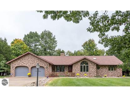 326 Cedar  Mt Pleasant, MI MLS# 1853668