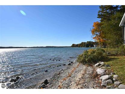 544 NW Bay Shore Drive  Suttons Bay, MI MLS# 1854233