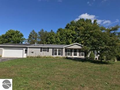 10504 Center Road  Traverse City, MI MLS# 1854519